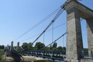 Pont de Châtillon