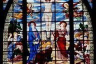 Eglise Saint-Jean-de-Montmartre
