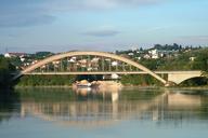 Mittelmeer-Viadukt