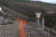 Viaduc de Petite-Ravine