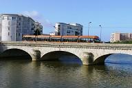 Pont Gambetta