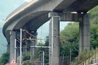 Tarentaise Line