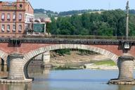 Albias Viaduct