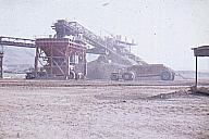 Barrage de Tarbela