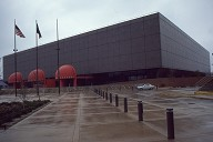 Augusta / Richmond County Civic Center