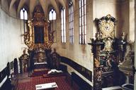 Hradschin (Prague)