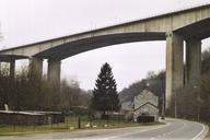 Viaduc de Huccorgne