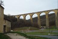 Borrèze Viaduct