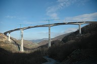 Montabliz Viaduct