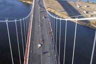 Irtysh River Bridge