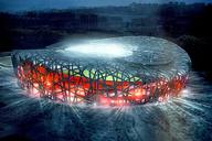 Stade de Beijing