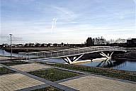 De Bogen Bridge II