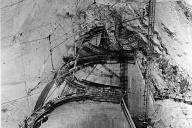 Coolidge Dam, Arizon.(HAER, ARIZ,11-PERI.V,1-22)