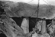 Coolidge Dam, Arizon.(HAER, ARIZ,11-PERI.V,1-24)