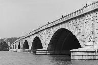 Arlington Memorial Bridge.(HAER, DC,WASH,563-2)
