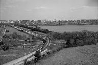 Long Bridge, Washington, District of Columbia(HAER DC,WASH,585-1)