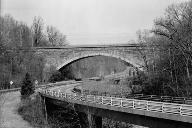 Cabin John Aqueduct Bridge(HAER, MD,16-CABJO,1-7)