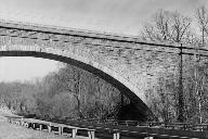 Cabin John Aqueduct Bridge(HAER, MD,16-CABJO,1-3)