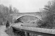 Cabin John Aqueduct Bridge(HAER, MD,16-CABJO,1-4)