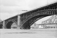 Eads Bridge, Saint Louis(HAER, MO,96-SALU,77-6)