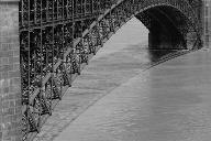 Eads Bridge, Saint Louis(HAER, MO,96-SALU,77-9)