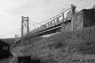 Mid-Hudson Bridge(HAER, NY,14-POKEP,7-;DLC/PP-97:NY-21)