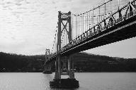 Mid-Hudson Bridge(HAER, NY,14-POKEP,7-;DLC/PP-97:NY-22)