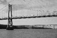 Mid-Hudson Bridge(HAER, NY,14-POKEP,7-;DLC/PP-97:NY-23)
