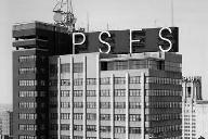 PSFS Building.(HABS, PA,51-PHILA,584-5)