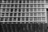 PSFS Building.(HABS, PA,51-PHILA,584-6)