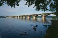 Columbia-Wrightsville Bridge(HAER, PA,36-COL,1-14)