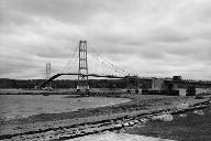 Deer Isle Bridge(HAER, ME,5-SEDG.V,1-1)