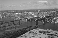 Goethals Bridge, New York / New JerseyHAER, NY,43-___,2-1