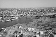 Goethals Bridge, New York / New JerseyHAER, NY,43-___,2-4