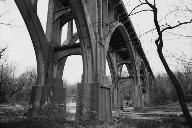 Ashtabula Viaduct(HAER, OHIO,4-ASH,2-1)