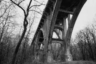 Ashtabula Viaduct(HAER, OHIO,4-ASH,2-2)