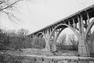 Ashtabula Viaduct(HAER, OHIO,4-ASH,2-4)