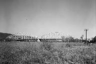 Corapolis Bridge, Corapolis, Pennsylvania.(HAER, PA,2-CORA,1-2)
