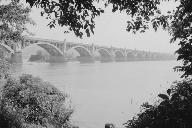 Columbia-Wrightsville Bridge(HAER, PA,36-COL,1-2)