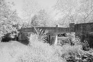 Big Conestoga Creek Bridge No. 12, Brownstown, Pennsylvania(HAER, PA,36-BROTO.V,1-3)