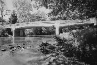 Big Conestoga Creek Bridge No. 12, Brownstown, Pennsylvania(HAER, PA,36-BROTO.V,1-4)