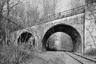 Delaware River Viaduct, Pennsylvania(HAER, PA,48-PORT.V,2-4)