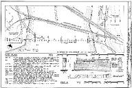 Harpers Ferry Bollman Bridge