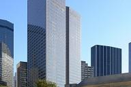 Energy Plaza