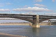 Pont Eads