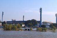 Estadio Gigante de Arroyito