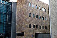 Icelandic Embassy