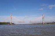 John J. Audubon Bridge
