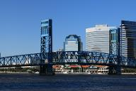 John T. Alsop Bridge
