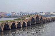 Baodai Bridge